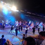 flag-wavers-chingay-parade