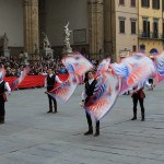 flag-throwers-florence