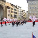 spectacle-médiéval-italienne