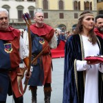 arcieri-costumanti-medievali