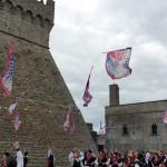 flag-parade-siena