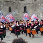 siena-flag-wavers