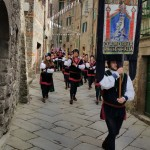 flags-show-siena
