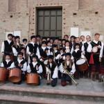 Trofeo Bianello Musici