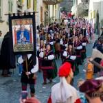 Fêtes-médiévales-Saillon