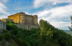 compiano-castle