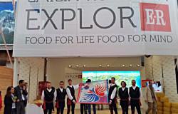 expo-emilia-romagna