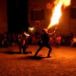 maestà-battaglia-fuoco