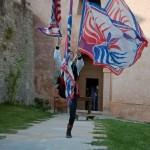 italian-flag-show