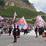 lanceurs-de-drapeaux
