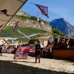 jongleur-drapeaux-saillon