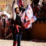 lanceurs-drapeaux-medieval