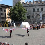 festa-medievale-palio-trento