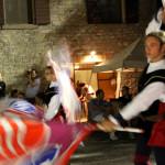 festa-medievale-querciola