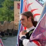 sbandieratori-medievali