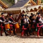fetes-medievales-saillon