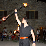 spettacolo-fuoco-querciola