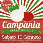 aperitivo-campania-2015
