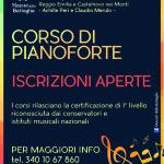 corsi-pianoforte-quattro-castella