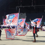 flag-show-expo