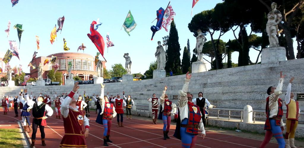 nazionale-italiana-sbandieratori