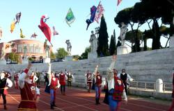 nazionale-sbandieratori-roma