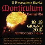 montecchio-emilia-medievale