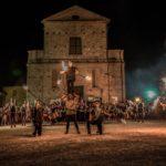 feste-medievali-montecchio-emilia