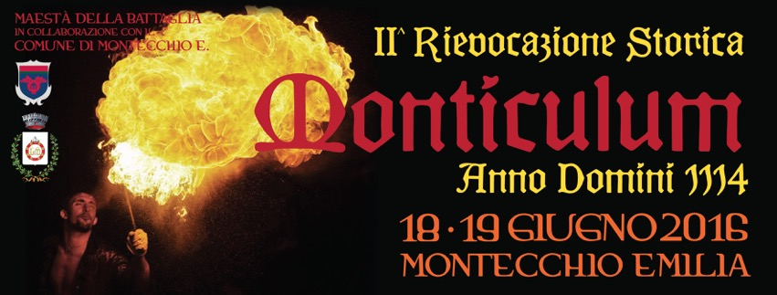montecchio-medievale
