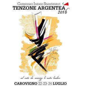 campionati-italiani-sbandieratori