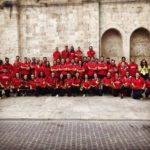 Tutto pronto per il massimo campionato A1 di Ascoli Picenohellip