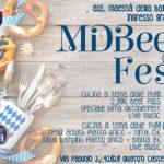 MDBeer FEST Vi aspettiamo alla prima FESTA DELLA BIRRA targatahellip