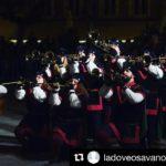 CABALGATA DE LOS REYES MAGOS Pamplona 2018  Espaa Thankshellip